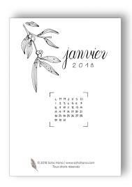 Janvier 2018 Dans Mon Bullet Journal Bullet Journal Pinterest
