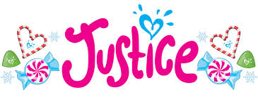 Justice : Snuggle Up To A FREE Blanket With A $100 Purchase ... Conference Info Bc Association Of Teachers Modern Languages Justice Coupons 15 Off 40 At Or Online Via 21 Promo Codes For Valentines Day And Chinese New Year That 20 6722514385nonsgml Kigkonsultse Icalcreator Old St Patricks Church Bulletin 19 Secrets To Getting The Childrens Place Clothes For Blaster Squad 4 Raiders Cloud City Volume Russ Amazoncom Force Nature 9781511417471 Kris Norris Books Home Clovis Municipal School District Untitled Coupon Code Startup Vitamins Ritz Crackers