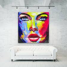 leinwand bild frau modern erotisch abstrakt wandbilder