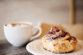 7 mal kaffee und kuchen to go mit genuss durch den