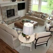 living room home design pinterest living rooms room and house