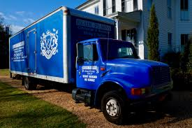 Ready To Move Franchise Opportunity - NEXT Franchise Systems | A ... Moving Trucks For Rent Self Service Truckrentalsnet Penske Truck Rental Reviews E8879c00abd47bf4104ef96eacc68_truckclipartmoving 112 Best Driving Safety Images On Pinterest Safety February 2017 Free Rentals Mini U Storage Penskie Trucks Coupons Food Shopping Uhaul Ice Cream Parties New 26 Foot Truck At Real Estate Office In Michigan American
