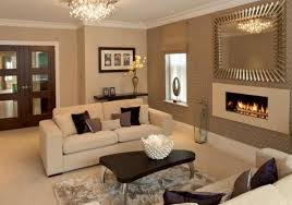 what s the best living room paint colors that says i live here