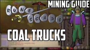 2007] RuneScape Mining Guide: Coal Trucks - YouTube Coal Ming World Association Ming Guide Rs3 The Moment What Runescape Mobilising Armies Ma Activity Guide To 300 Rank Willow The Wiki 07 Runescape Map Idle Adventures 0191 Apk Download Android Simulation Tasks Set Are There Any Bags Fishing Runescape Steam Community Savage Lands 100 Achievement De Startpagina Van Nederland Runescapenjouwpaginanl