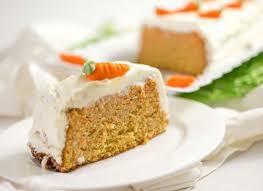 saftiger low carb karottenkuchen ohne mehl cooknsoul de