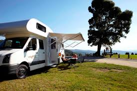 Mighty Campers Australia- Campervan Hire And Reviews Dependable Removals Company Uk Spain Europe Intertional Only In The Republic Of Amherst Tour De Jones Library That Is Everything Is Bigger Texas Cluding Birdhunting Trucks San Why Chicagos Oncepromising Food Truck Scene Stalled Out Food Bbq And Foot Massage Roblox Youtube See What Fits Parkworth Storage Moving Co Jonesmoving Twitter Robert L Hines Wikipedia 21dfv By Rtbrbt Issuu Harmonizator Trio Presents Big Ass Truck Rental