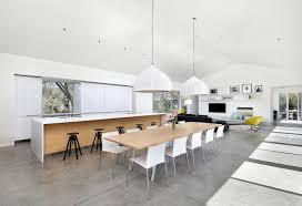 100 Zeroenergy Design Hillside Modern By ZeroEnergy HomeAdore
