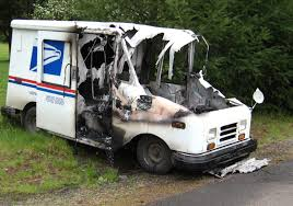 100 Local Truck Driver Jobs Usps Mail Fire S Accessories