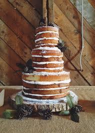 Wedding CakesRustic Cake Chocolate Unique Rustic Cakes For Your Ideas