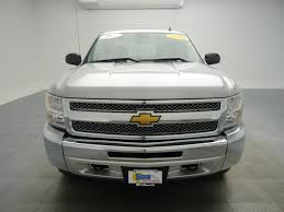 Chevy Trucks With 4 Inch Lift Clever Pre Owned 2013 Chevrolet ... Chevrolet Pressroom United States Images 2014 Silverado Top Speed 2013 2500hd Photos Informations Articles All Chevy Cars Trucks For Sale In Jerome Id Dealer Near Find Colorado Used At Family And Vanscom With Custom Lift Lewisvilautoplexcom 4 Inch Fresh Pre Owned Pandemonium Show Truckin 2008 Reviews Rating Motor Trend Chevy 1500 Crew Cab Z71 Pinterest Lifted Chevy Crew Cab 4wd White Burns