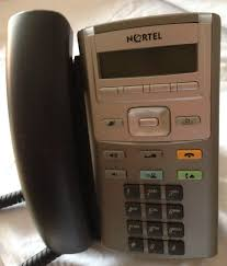 Nortel IP 1110 Voip Phone (NTYS02) - Used | DMS Technology, Inc. Polycom Vvx310 Ring Central Voip Business Phone Used 2236645230 System The Ultimate Buyers Guide Infiniti Common Hdware Devices And Equipment Updating Your Rotary Dial For The Digital Age Dmc Inc List Manufacturers Of Voip Buy Get Phones You Can Use With Soundpoint Ip550 Sip Ip Voip Phone Used Powers On 2200 Amazoncom Allworx 9224 Camera Photo Cisco Cp7965g 7965 Unified Color 5inch Tft Display Shoretel 212k S12 Telephone Desk Black Ip330 2212330001 Poe 2line Best 2017 Grandstream Vs