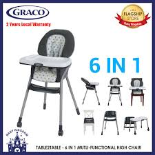 GracoGraco Table2Table 6 In 1 Multi-Functional High Chair Htf Graco Tot Loc Hook On Table High Chair Booster Seat Best Pink Owl High Chair Top 10 Portable Chairs Of 2019 Video Review Best High Chairs For Your Baby And Older Kids Details About Cosco Baby Toddler Folding Kid Eat Padded Realtree Camo Babyshop Spintex Road Accra Ghana Retail Company Evenflo Mrsapocom Blossom Waterloo 6in1 Convertible Seating System Simple Fold