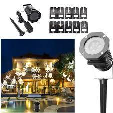 Halloween Ghost Projector by Online Get Cheap Halloween Light Projector Aliexpress Com