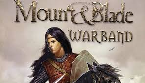 Sandbox RPG Mount Blade Warband Coming To PS4 And Xbox One This Spring