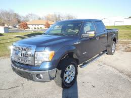 2014 Ford F-150 XLT 4x4 - 1,880 Miles - $16,900 - Repairable ... 1988 Freightliner Coe Salvage Truck For Sale Auction Or Lease Port Lovely Pickup Trucks For In Ohio 7th And Pattison Truck Rebuilding Eo And Trailer Inc Used Heavy Nissan Hardbody Base Stkr5587 Augator Real Steel Crashes Auto 2006 Gmc C4c8500 Hudson Co 191422 Salvage Repairable 2012 Dodge Ram 3500 Wrecker Youtube 2008 Ford F150 Quadcab Fx4 4x4 Repairable Wrecked Autoplex Weller Repairables Cars Trucks Boats Motorcycles 2001 Dodge Dakota Slt Crewcab 2015 Challenger Srt Hellcat Wrecked Sport Volvo Mylittsalesmancom Page 2
