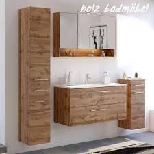 10 holz badmöbel badmöbel holz hängeschrank küche holz