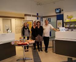 bureau de poste 11 un bureau de poste modernisé 29 11 2014 ladepeche fr