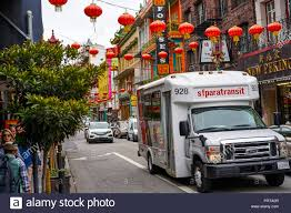 SAN FRANCISCO, CALIFORNIA, USA - MAY 14, 2018: Truck In Chinatown ... Valleywater On Twitter Our H2o To Go Water Truck Helped Slake The Simpson Chevrolet Of Garden Grove Is A Dealer Pacific Truck Sales Llc Van Trailers For Sale N Trailer Magazine Century Equipment Bob Mertens Trucking Inventory California Costs Purchasing Mode Services As Fraction Capitol Mack Location Diamond Trail Inc Ttc Tipper The Company Salvage Complete Trucks In Phoenix Arizona Westoz American With A Lot Of Waste Paper Editorial Image