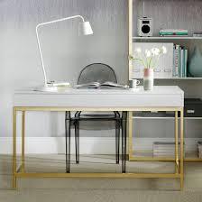 Linnmon Alex Desk Australia by Best 25 Ikea Desk Legs Ideas On Pinterest Ikea Table Tops Ikea