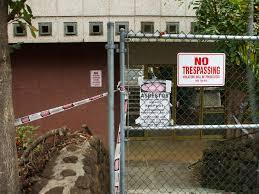 Popcorn Ceiling Asbestos Testing Seattle by Asbestos Wikidwelling Fandom Powered By Wikia