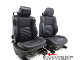 Dodge Challenger Seat Swap | 2011 - 2018 Seats In The 2008, 2009 ... Covercraft F150 Front Seat Covers Chartt Pair For Buckets 200914 Katzkin Leather And Heaters Photo Image Gallery Ruff Tuff Truck Seat Seating Covers Dodge Ram Quad Cab Special Edition Darkgraphite Leather Suede 2012 3500 Reviews Rating Motor Trend Cute Car Infant Truck Batman Original For Suv Auto Interior Gift Full 2011 Camo Best Of Canvas Realtruck 2005 Black Softouch Kryptek Typhon Cover Pets Khaki Pet Accsories Formosacovers