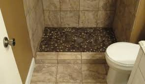 how to clean ceramic shower tile gallery tile flooring design ideas