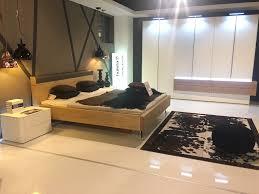 100 Hulsta Bed Schlafzimmer Hlsta Taro Gebraucht Esstisch Pinie Gekalkt Set