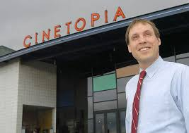 Cinetopia Living Room Theater Vancouver by Cinetopia To Open 24 Screen Complex At Vancouver Mall The Columbian
