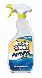 Commercial Floor Scrubbers Australia by 48 Best Simple Green Australia Products Images On Pinterest