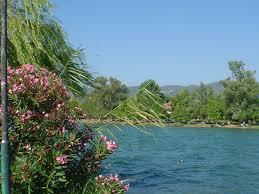 iznik gölü en güzel resim