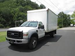 Box Trucks For Sale: Box Trucks For Sale Knoxville Tn Freightliner Business Class M2 106 Beverage Trucks In Tennessee For Used Cars Knoxville Tn Carmex Auto 2019 New Cascadia For Sale In White Dump Truck Tn Kenworth W900 Cars Sale 37920 Wheels Sales Lifted Toyota Tacoma Trd 2003 Intertional 4400 By Dealer Rusty Wallace Automotive Group Vehicles