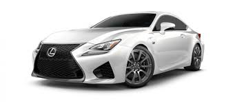 2015 Lexus RC F Colors And Wheels Visualizer 23 195 Rear Wheel Trim Set Of 4 Airplex Auto Accsories Visualizer Wheelsvision For Android Free Download And Blog How To Install Premium Quality Simulators On Your Does A True Aftermarket Exterior Mod Exist Evolutionm Carfigurator Hubcap Tire Helo Chrome Black Luxury Wheels Car Truck Suv Tires Sale Packages 4x4 Discounted Warehouse Truck Wheels Gallery Picture Pictures Rims Rimtyme Buying Where Do You Start Kal Factory Direct Edmonds Wa Tires And Repair Shop Rimtymes Lets See On Your Ride
