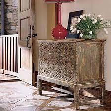 260 best baer s furniture images on Pinterest