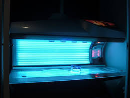 Uvb Lamp Vitamin D3 by Bedding Pleasing Uva Vs Uvb Rays Whats The Difference Tanning Beds