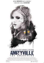 Syfy 31 Days Of Halloween 2017 Schedule by Infamous Pig Demon Appears In Latest Clip For U201camityville The