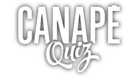 canapé quiz canapé quiz wikipédia