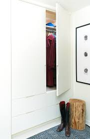 Valet Custom Cabinets Campbell by 153 Best Dressing Room Images On Pinterest Dresser Dressing