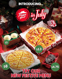 Pizza Hut In July Has Arrived! - Deals And Coupons - Best ... Pizza Hut Delivery Coupons Australia Ccinnati Ohio Great Free Hut Buy 1 Coupons Giveaway 11 Canada Promotion Get Pizzahutcoupons Hashtag On Twitter Lunch Set For Rm1290 Nett Only Hot Only 199 Personal Pizzas Deal Hunting Babe Piso At July 2019 Manila On Sale Free Printable Hot Turns Heat Up Competion With New Oven Hot 50 Coupon Code Kohls 2018 Feast