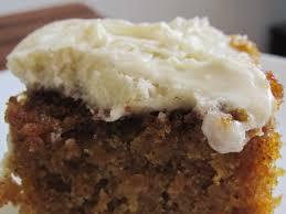 carrot cake karottenkuchen americanbaking