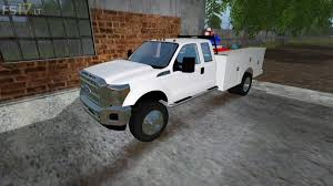 Ford F550 Service V 1.0 – FS17 Mods Used 2004 Gmc Service Truck Utility For Sale In Al 2015 New Ford F550 Mechanics Service Truck 4x4 At Texas Sales Drive Soaring Profit Wsj Lvegas Usa March 8 2017 Stock Photo 6055978 Shutterstock Trucks Utility Mechanic In Ohio For 2008 F450 Crane 4k Pricing 65 1 Ton Enthusiasts Forums Ford Trucks Phoenix Az Folsom Lake Fleet Dept Fords Biggest Work Receive History Of And Bodies For 2012 Oxford White F350 Super Duty Xl Crew Cab