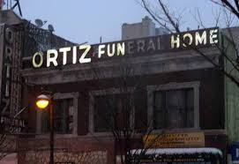 neon sign fails funny 32