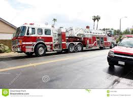 Fire Truck And Ladder On Street Stock Photo - Image Of Truck, Hook ... Structo Fire Truck Hook Ladder 18837291 And Stock Photos Images Alamy Hose And Building Wikipedia Poster Standard Frame Kids Room Son 39 Youtube 1965 Structo Ladder Truck Iris En Schriek Dallas Food Trucks Roaming Hunger Road Rippers Multicolored Plastic 14inch Rush Rescue Salesmans Model Brass Wood Horsedrawn Aerial Laurel Department To Get New