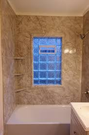 The Tile Shop Roseville Mn by Completed Bathroom Remodeling Projects