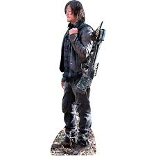 Daryl Dixon Life-Size Cardboard Cutout - The Walking Dead Coupons Promo Codes Shopathecom Free Tokyo Walking Tours Top Picks Cheapo Hack Your Way To 100 Twitter Followers With These 7 Tips Soclmediaposts Hashtag On Miles Is An App That Tracks Your Every Move In Exchange For Student Purchase Program Promotional Products And Custom Logo Apparel Pinnacle Road Runner Png Line Logo Picture 7349 Road Slickdeals Check Out The Official Adidas Ebay Hallmark Coupon Gold Crown Cards Gifts Ibottacom The Best Boxing Week Sales Of 2017 Soccer Reviews For You