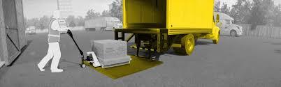 100 Per Diem Truck Driver Online Orientation Training For S Online