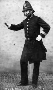 British Police Lanterns Page 4 by Image Result For 1920 Liverpool Police Hat Env Bain Pinterest
