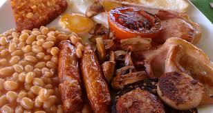 cuisine ecossaise cuisine anglaise cuisine écossaise cuisine galloise guida europa