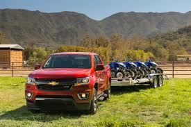 Top 10 Exciting Trucks Of 2016 Top 10 Bestselling Cars October 2015 News Carscom Britains Top Most Desirable Used Cars Unveiled And A Pickup 2019 New Trucks The Ultimate Buyers Guide Motor Trend Best Pickup Toprated For 2018 Edmunds Truck Lands On Of Car In Arizona No One Hurt To Buy This Year Kostbar Motors 6x6 Commercial Cversions Professional Magazine Chevrolet Silverado First Review Kelley Blue Book Sale Paris At Dan Cummins Buick For Youtube Top Truck 2016 Copenhaver Cstruction Inc