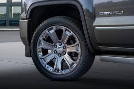 2016 GMC Sierra Denali Ultimate Unveiled, Might Be The Most ... The Limited Tungsten Edition Is The Most Luxurious Ram Truck Ever 1000plus Pickup Truck Top Picks Big 5 Used Pickup Buys Autotraderca 2019 Ford F150 Luxury Gets Raptors 450 Hp Engine 2013 In Portland This Year Most Luxurious Best Trucks Will Bring To Market Of 2018 Pictures Specs And More Digital Trends 10 Expensive World 62017 Youtube World Drive 15 Cars 2017 For Under 1000 Gear Patrol Toprated Edmunds Why Vintage Trucks Are Hottest New Luxury Item