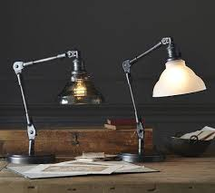 Crate And Barrel Rex Grey Desk Lamp by Rex Task Lamp Crate And Barrel